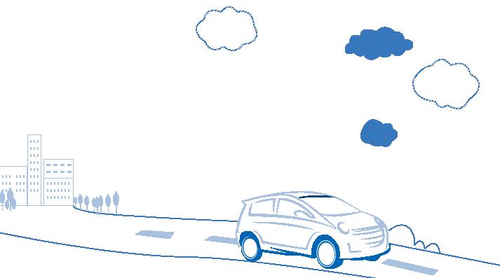 Prosper Car Insurance