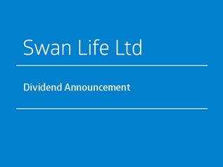 Dividend Announcement - Swan Life Ltd (1)
