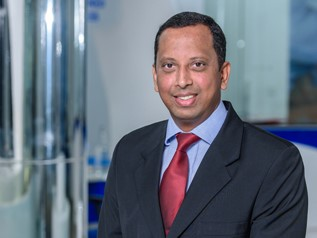 The Rise of Mauritius: Bipin Ragoo of SWAN examines the growth of Mauritius in the captive industry and looks to its future